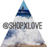 shopxlove