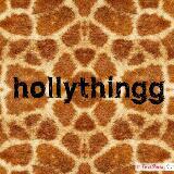 hollythingg