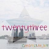 __twentythree