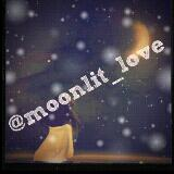 moonlit_love