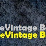 thevintage.box.3