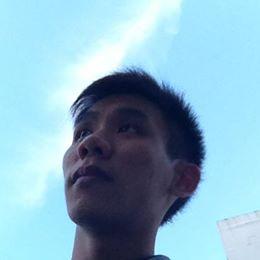 jiayong.tan.9