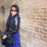 lady_wen