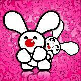 u_may_like