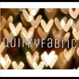 quirkyfabric