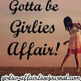 girlies_affair