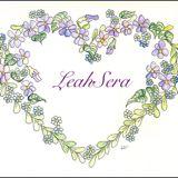 leahsera