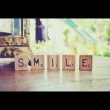 smilessmiless