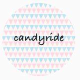 candyride