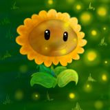 love.sunflower