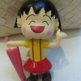maruko-chan