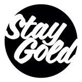 staygoldd