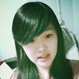 yunzhen96