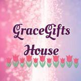 gracegiftshouse