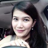 nifa_echa