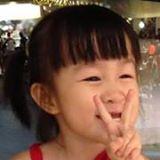meiyun.li.98