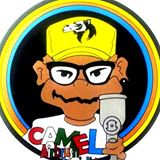 cameltbrn