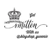 blogshop_queenie