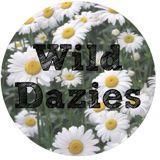 wild_dazies