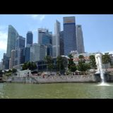 singapore.attractions