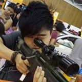 weiliang.lim.14