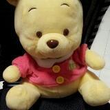 poohsbear