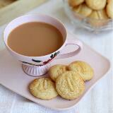sugee_cookies