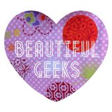 beautifulgeeks
