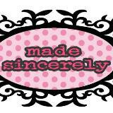 madesincerely
