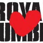 royalrumblelove