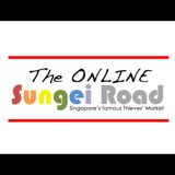 theonlinesungeiroad