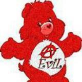 evilcarebear