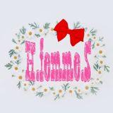 h.femme.s