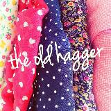 theoldhagger