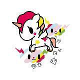 unicornstars