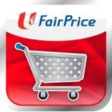 fair.price