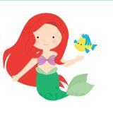 mermaid007