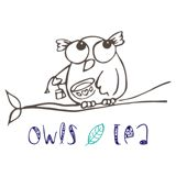 owlsandtea