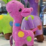 pinky97