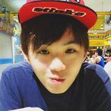 jiawei.wong.370