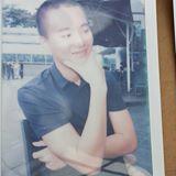 tan.yonchun