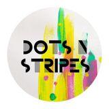 dotsnstripes