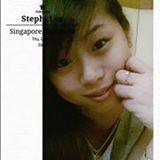 stephylee