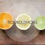 roundlemons