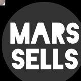marssells