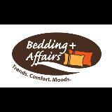 beddingaffairs