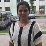 divya.kaliyamurthi