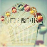 littlepretzelsss