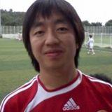 jinsoo.hwang.18