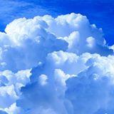 clouds.tan